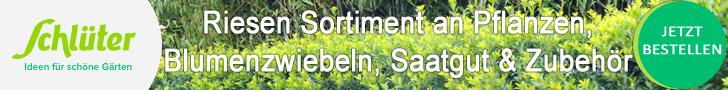 Living-Zone Gartenmöbel