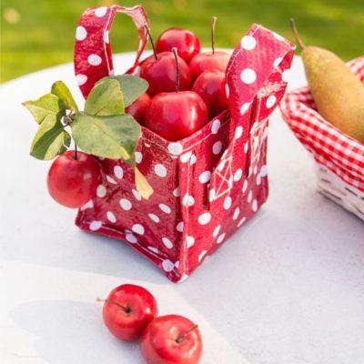 Mini-Apfel Appletini®