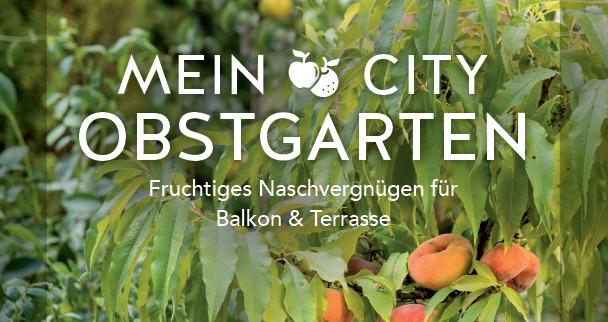 Mein City Obstgarten
